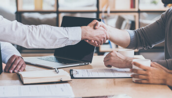 Best financing options for a small business